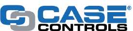 Case Controls logo