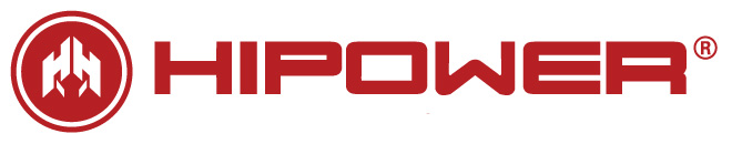 Hipower Systems logo